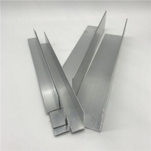 6063 mill finish aluminum fonnov