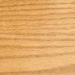 Fir wood look aluminum profile fonnov