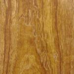 Rosewood wood grain aluminium fonnov