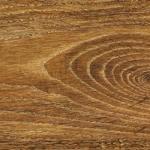 Teak wood aluminum profile fonnov