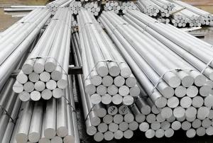aluminium profile 6063 aluminum fonnov