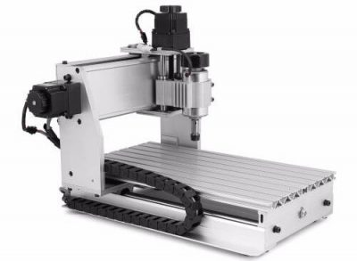 t slot extrusion for cnc ruouter table-fonnov aluminium