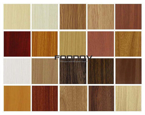 wood aluminum ceiling color -fonnov aluminium