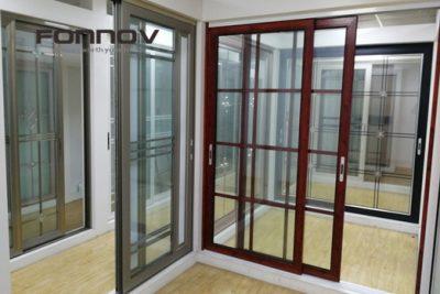 aluminium-door-frame-profile-fonnov-aluminium