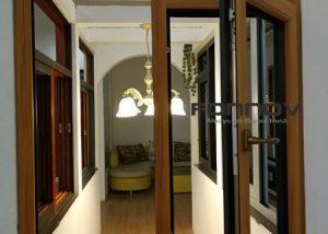 aluminium-window-frame-profiles-fonnov-aluminium