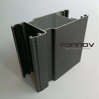aluminum door profile-fonnov aluminium