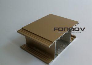 fluorocarbon coating aluminum for window door - fonnov aluminium