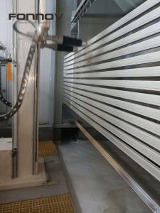 pvdf paint -fonnov aluminium1