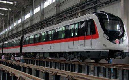 aluminum extrusion for railway fonnov aluminium