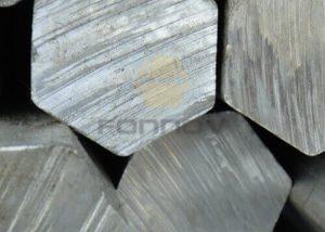 7075t6 aluminum hex bar -fonnov aluminium