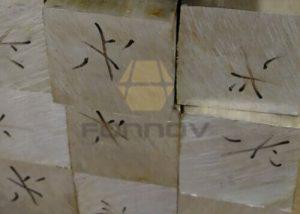 7075t6 aluminum square bar - fonnov aluminium