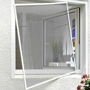 mosquito screen aluminum frame - fonnov aluminium