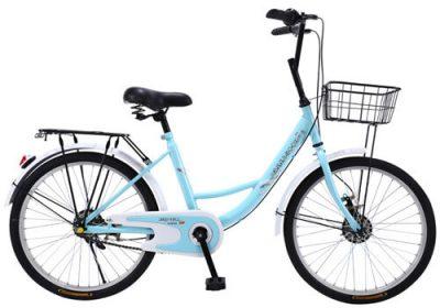 bicycle frame and rim aluminum - fonnov aluminium
