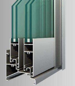 aluminum alloy window frame-fonnov aluminium1