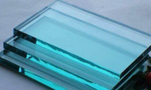 tempered glass-fonnov aluminium