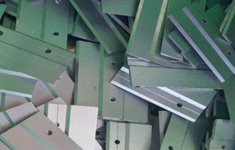 aluminium z clips-fonnov