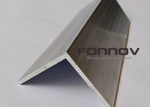 aluminum angles-fonnov aluminium