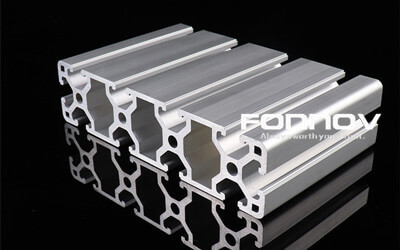 160x40 t slot aluminum extrusion-fonnov