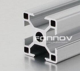 4040 aluminium extrusion profile-fonnov