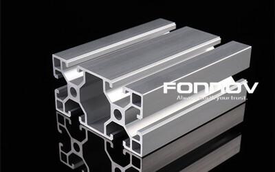 4080 extrusion-fonnov