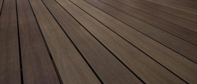 timber look aluminum profile for decking-fonnovaluminium