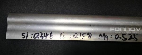 aluminum alloy content-fonnovaluminium
