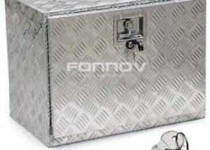 24 aluminum underbody tool box-fonnovaluminium