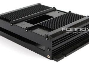 aluminum box enclosure-fonnovaluminium